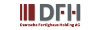 DFH-Haus am Südring Center Rangsdorf